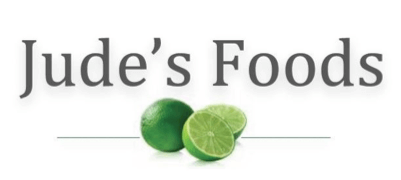 Jude's Foods